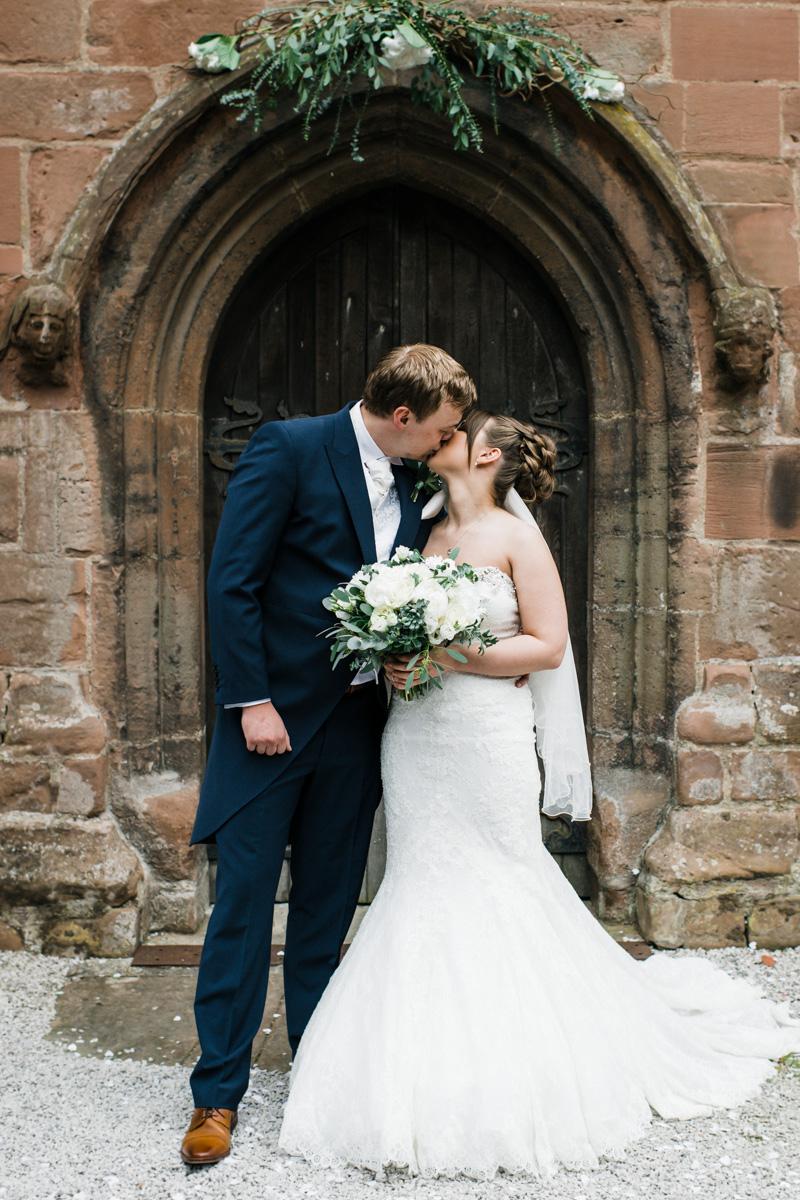 Amy & Dafydd Wedding-256