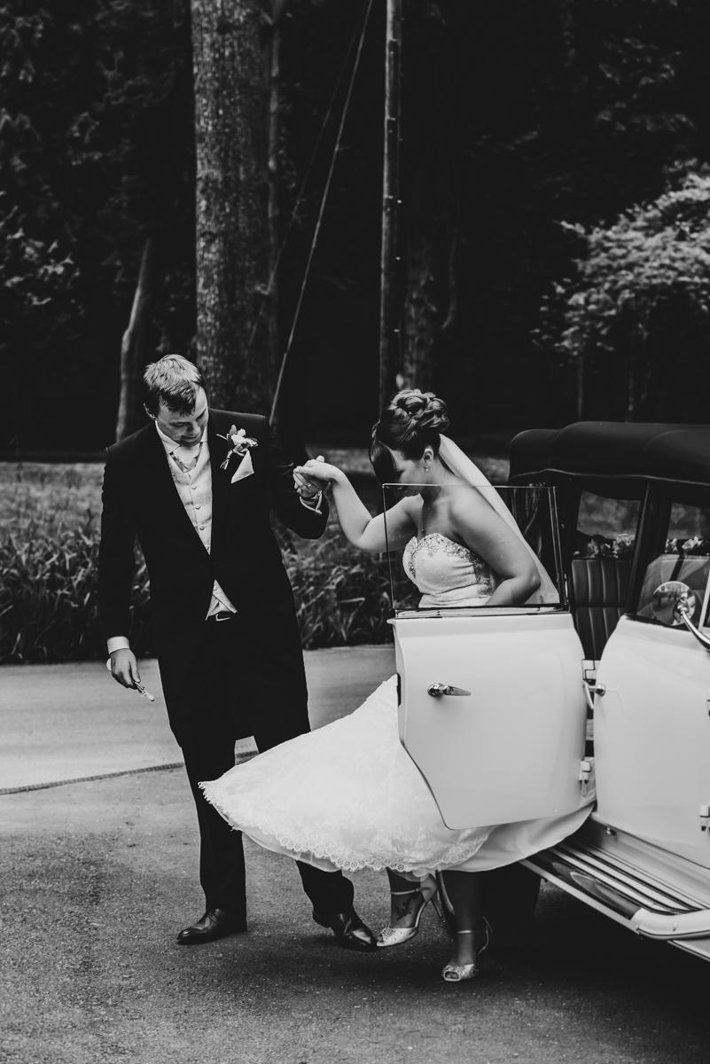 Amy & Dafydd Wedding-280-2