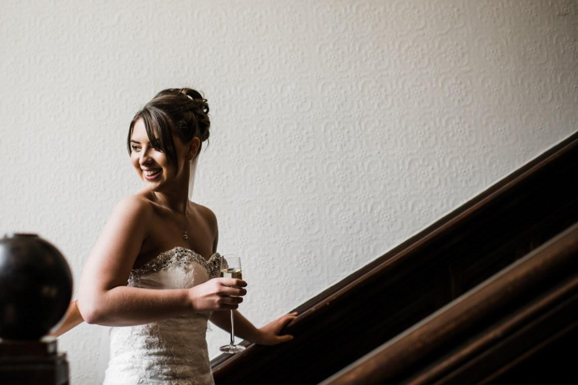 Amy & Dafydd Wedding-291