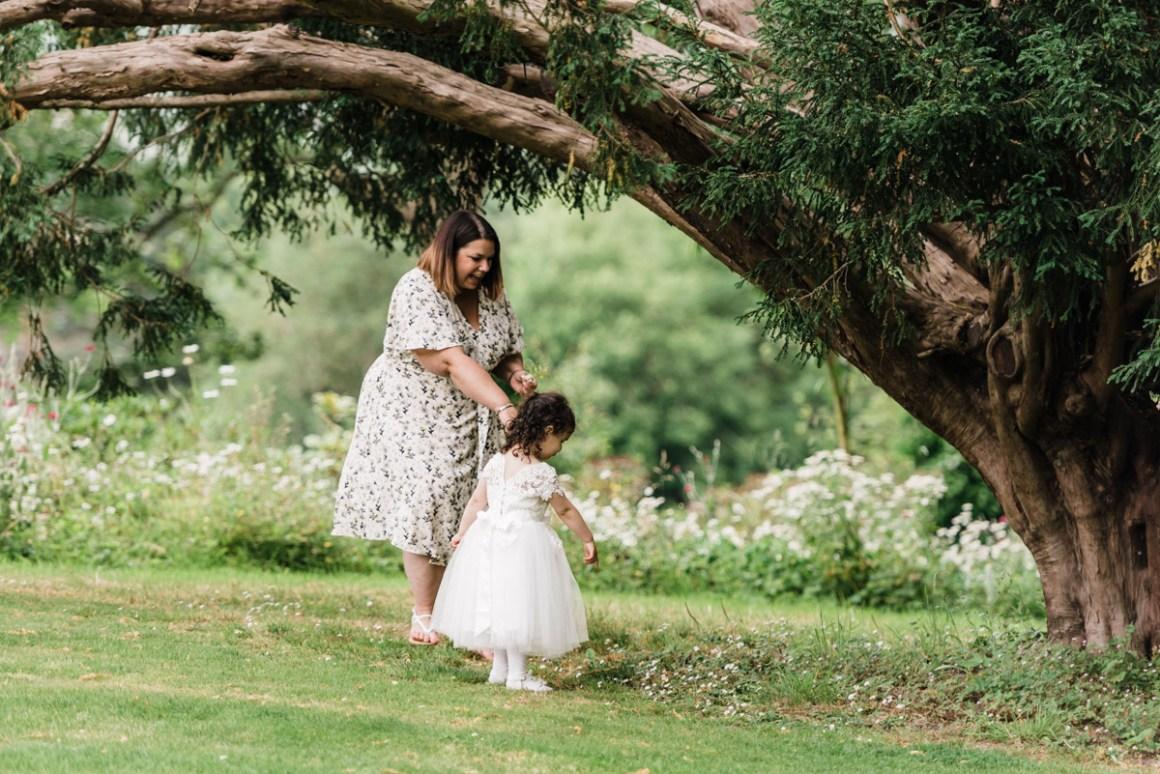 Amy & Dafydd Wedding-360