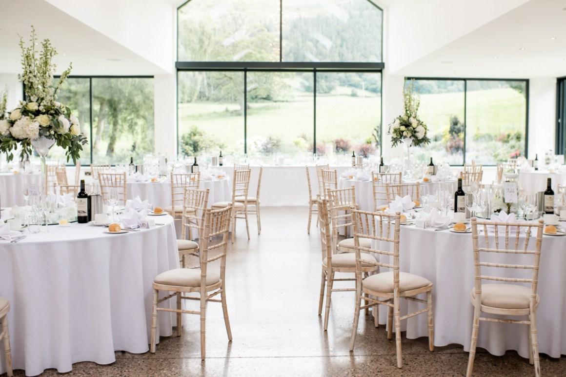 Amy & Dafydd Wedding-371-2
