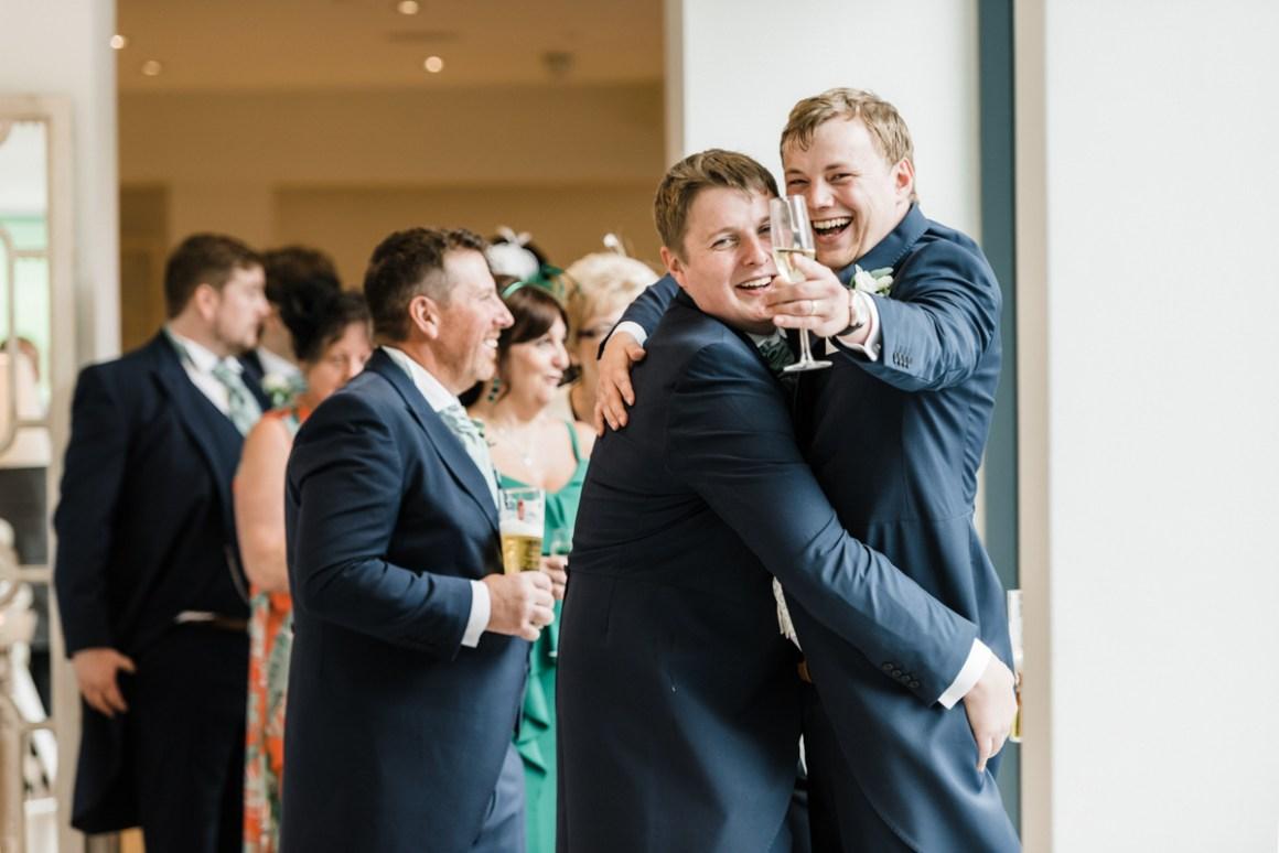 Amy & Dafydd Wedding-391-2