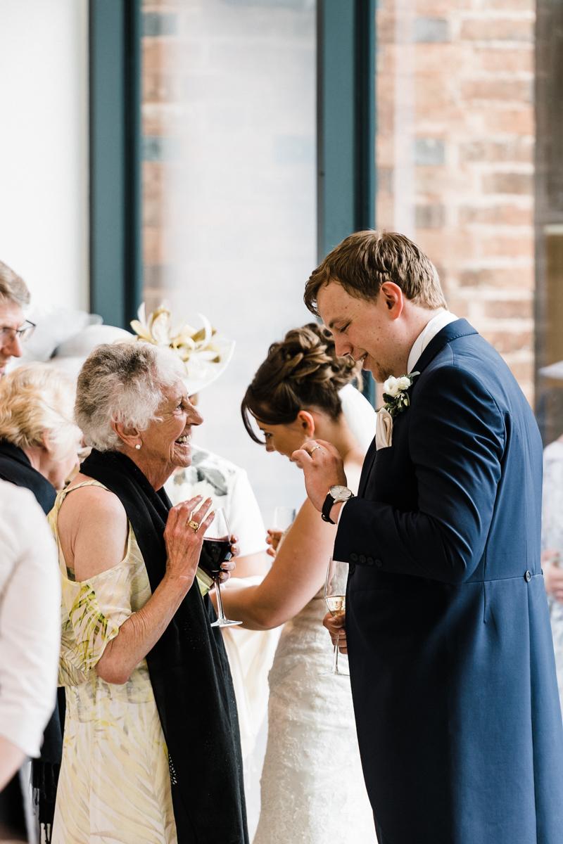 Amy & Dafydd Wedding-399-2