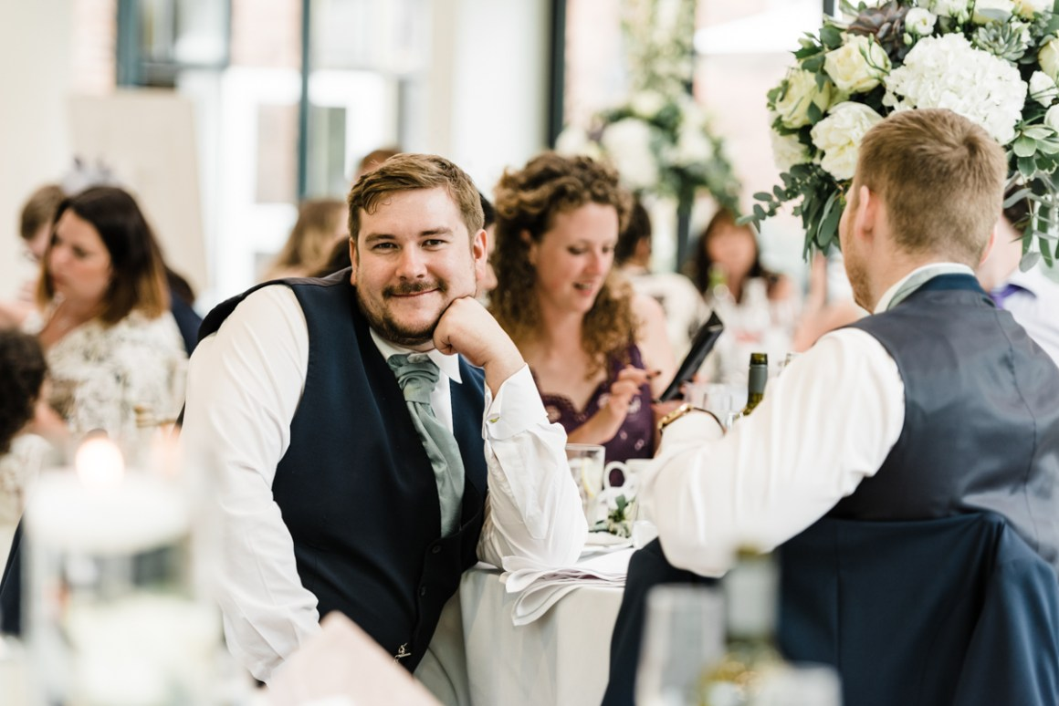 Amy & Dafydd Wedding-442-2