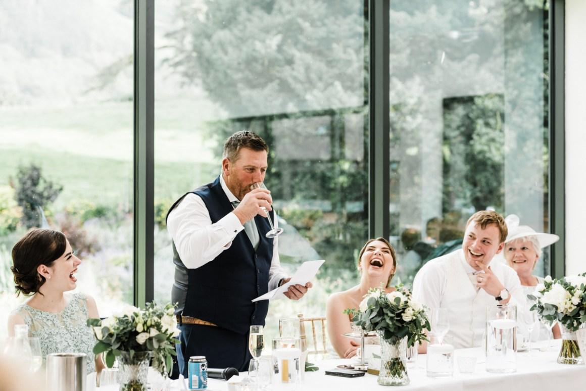 Amy & Dafydd Wedding-459-2