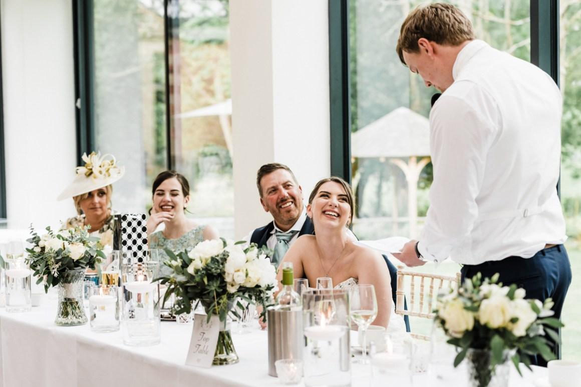 Amy & Dafydd Wedding-503