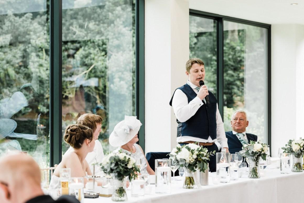 Amy & Dafydd Wedding-514