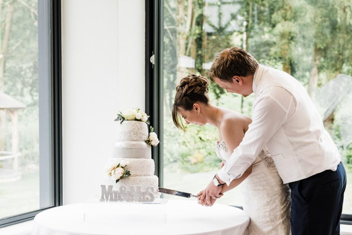 Amy & Dafydd Wedding-522