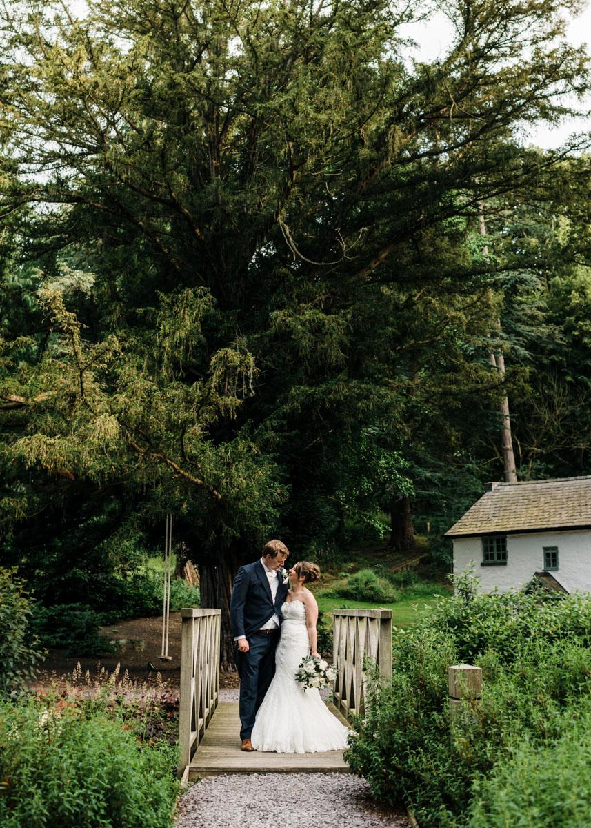 Amy & Dafydd Wedding-550