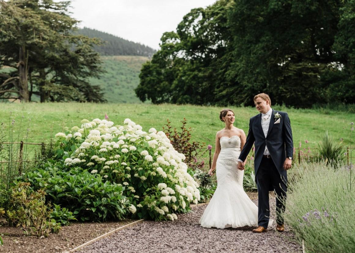 Amy & Dafydd Wedding-573