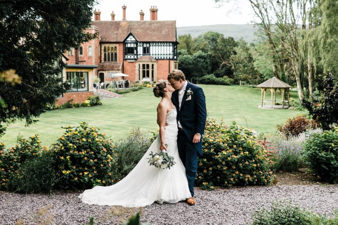 Amy & Dafydd Wedding-574