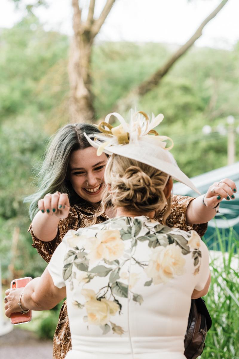 Amy & Dafydd Wedding-579