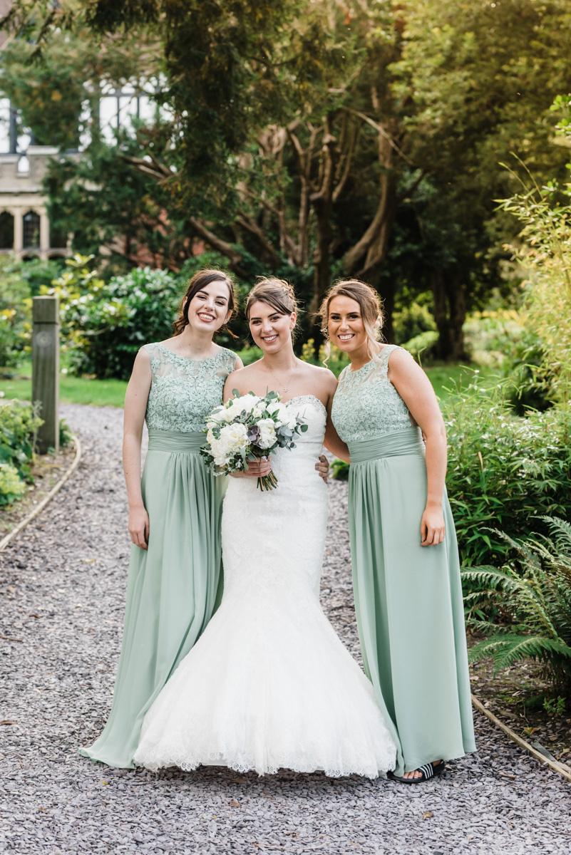 Amy & Dafydd Wedding-586