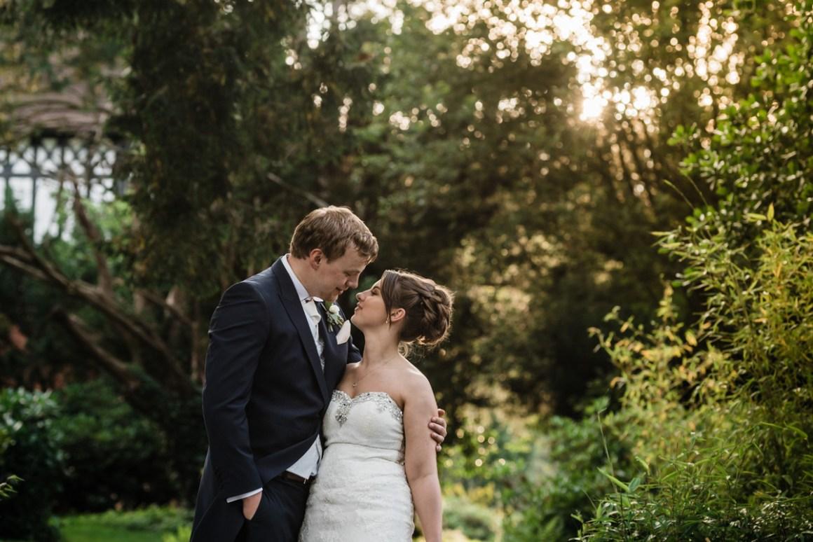 Amy & Dafydd Wedding-595
