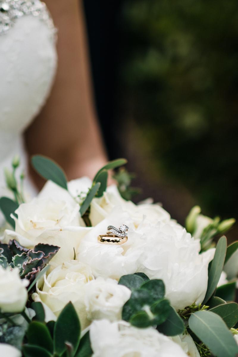 Amy & Dafydd Wedding-599