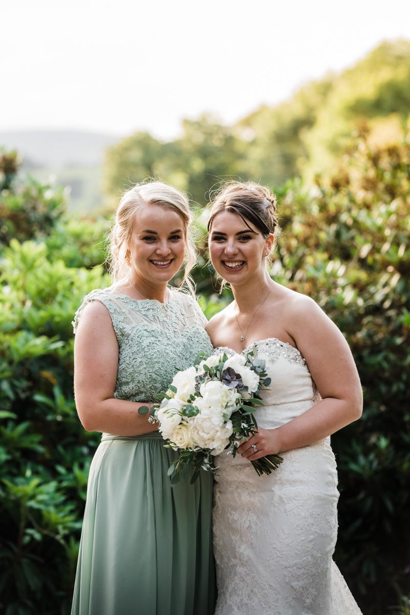 Amy & Dafydd Wedding-602