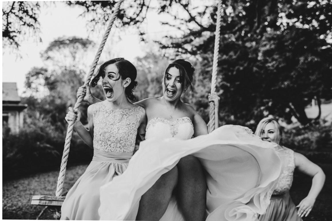 Amy & Dafydd Wedding-688