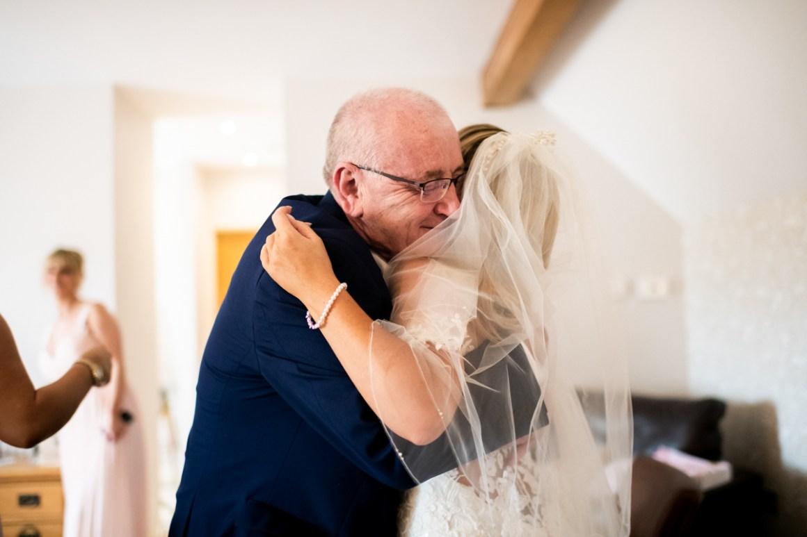 Rachael & John Wedding-146