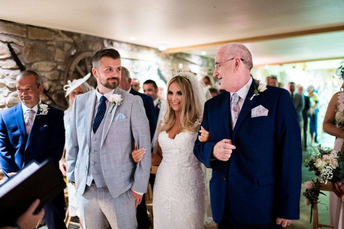 Rachael & John Wedding-172