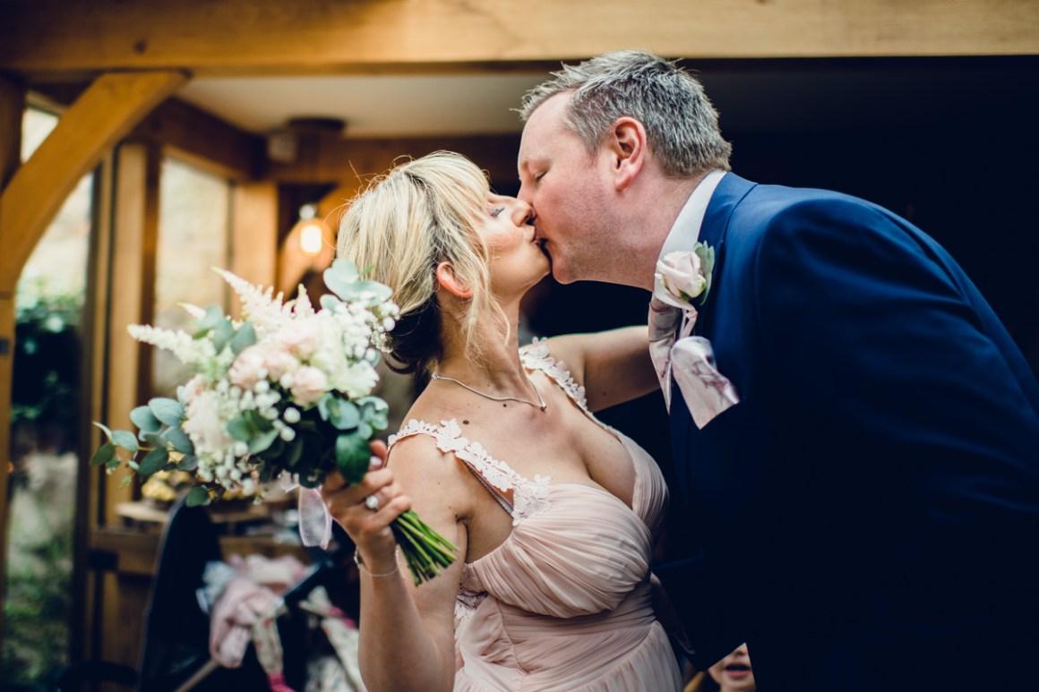 Rachael & John Wedding-210