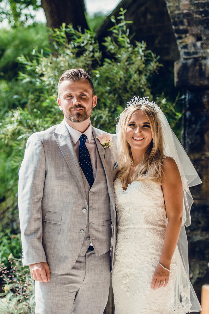 Rachael & John Wedding-262