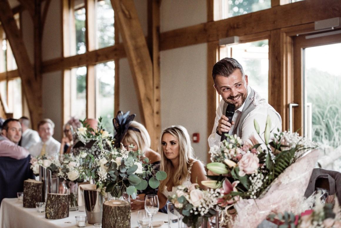 Rachael & John Wedding-451