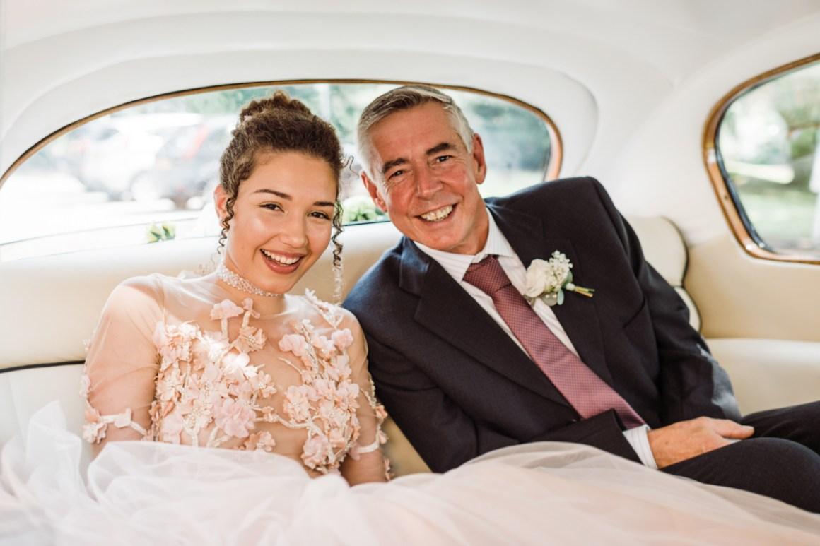 Violeta & Anthony Wedding-100