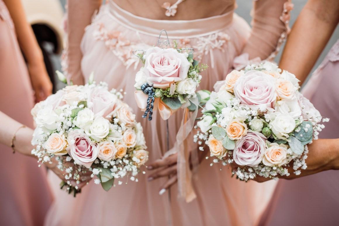 Violeta & Anthony Wedding-105