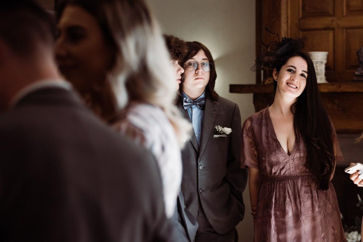 Violeta & Anthony Wedding-115