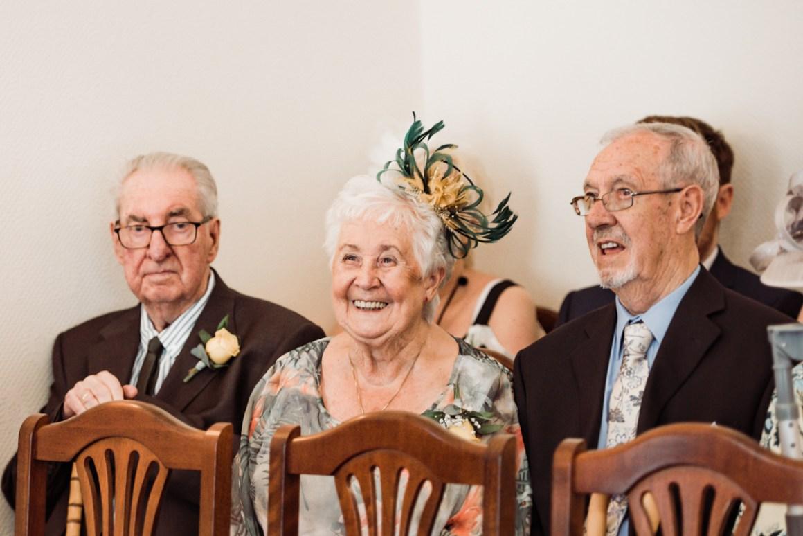 Violeta & Anthony Wedding-124