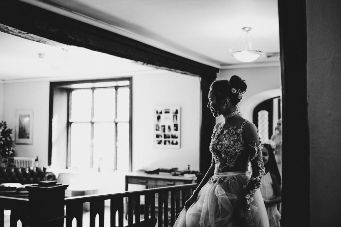 Violeta & Anthony Wedding-127