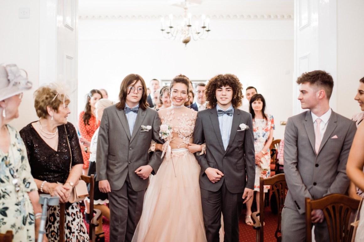Violeta & Anthony Wedding-141