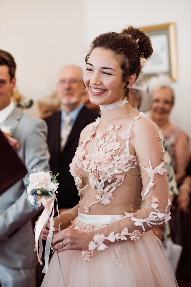 Violeta & Anthony Wedding-151