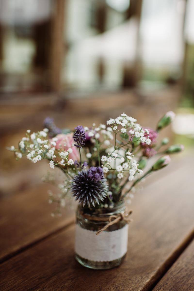 Violeta & Anthony Wedding-2