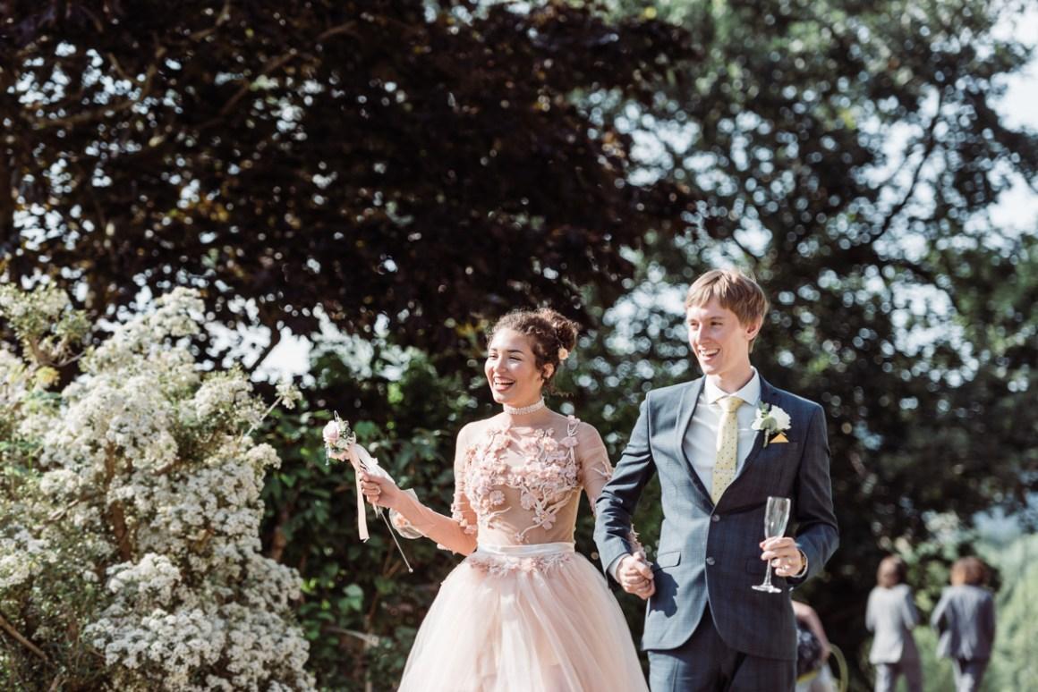 Violeta & Anthony Wedding-262