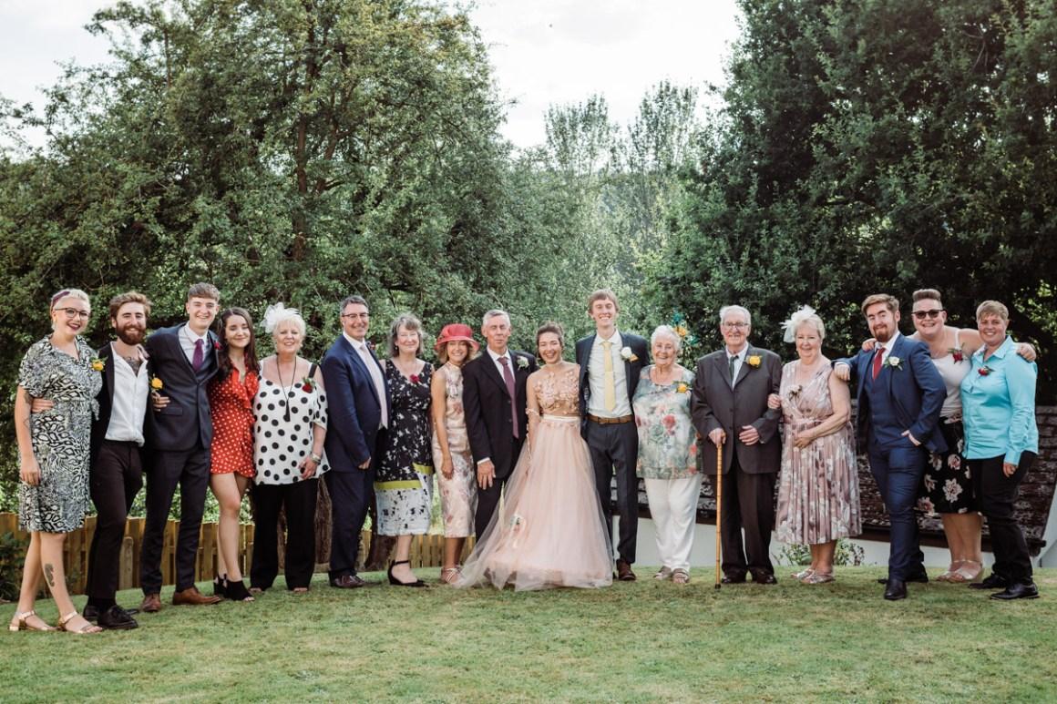 Violeta & Anthony Wedding-360