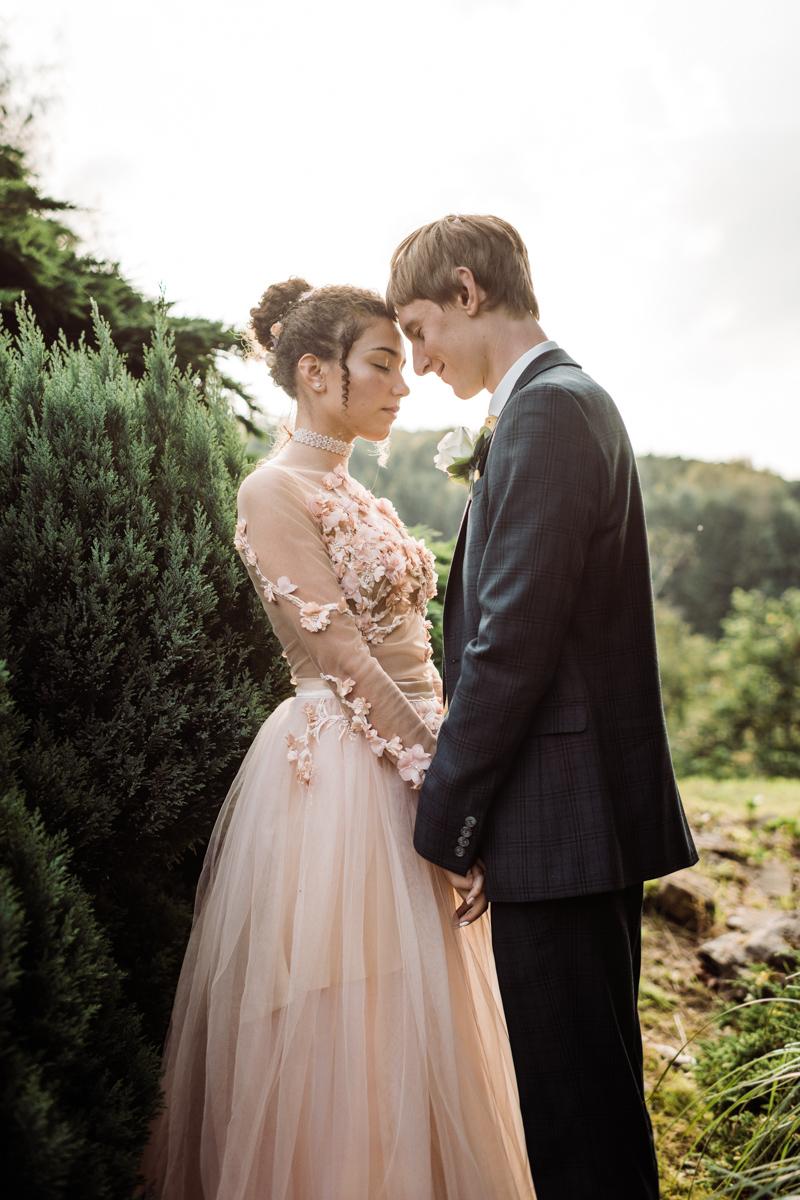 Violeta & Anthony Wedding-370