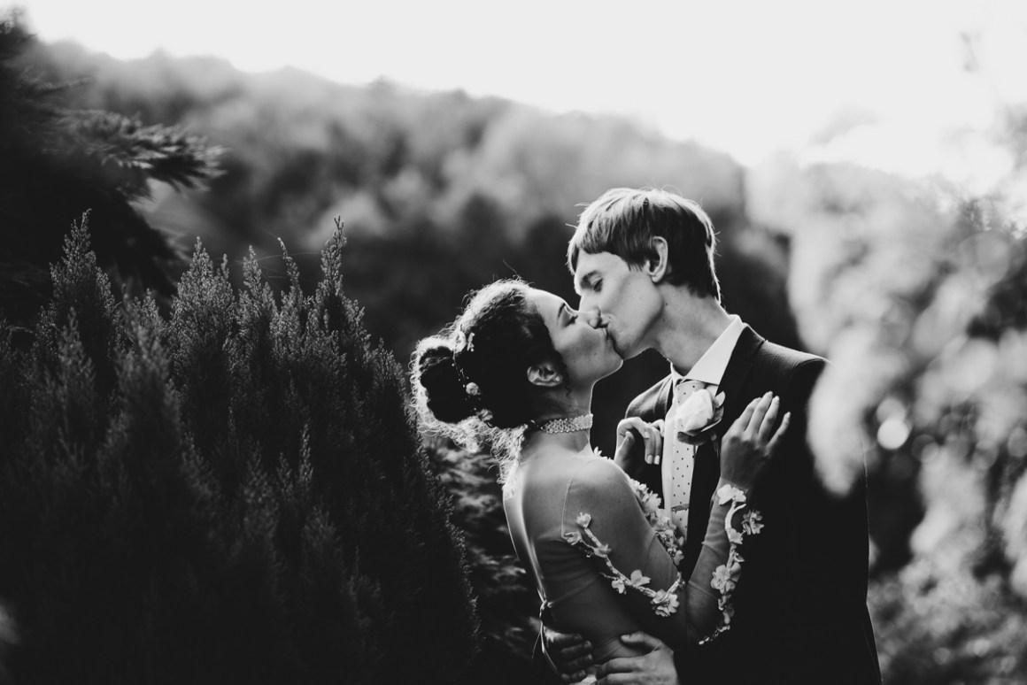 Violeta & Anthony Wedding-377