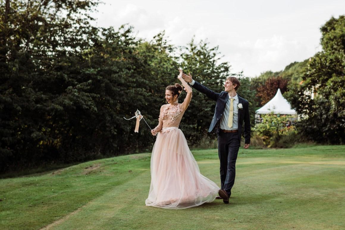 Violeta & Anthony Wedding-396