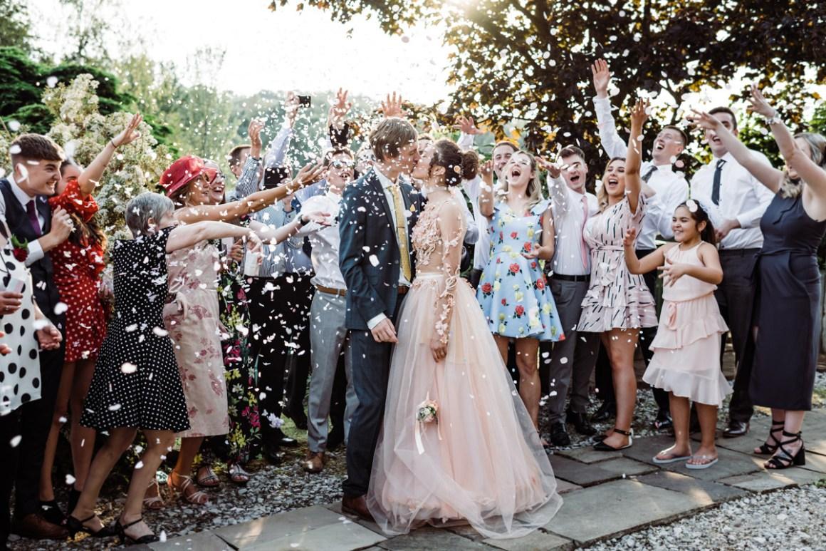 Violeta & Anthony Wedding-417
