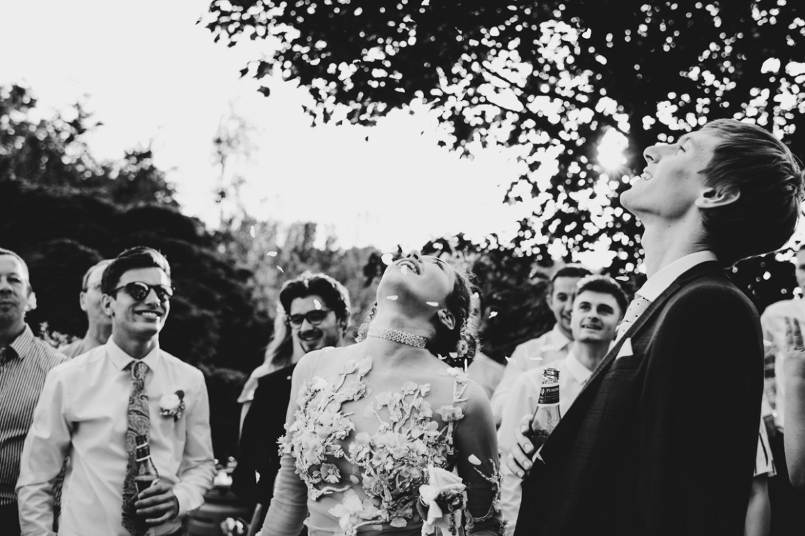 Violeta & Anthony Wedding-435