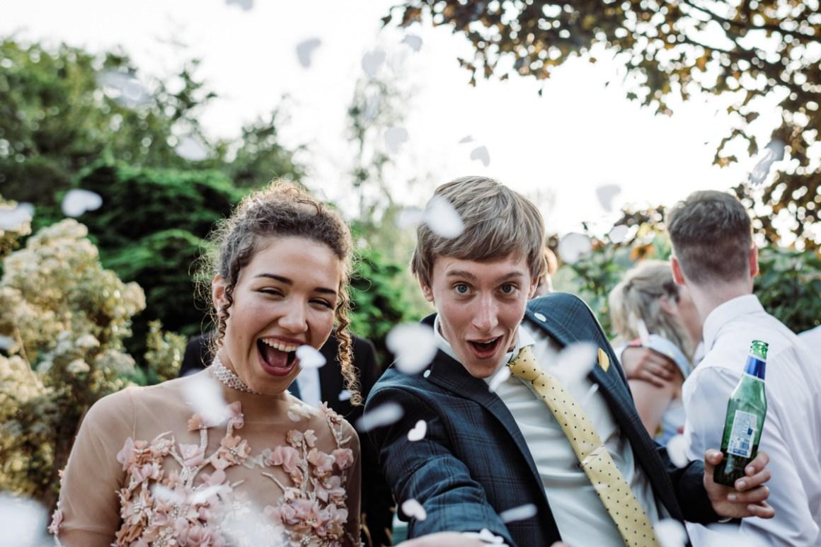 Violeta & Anthony Wedding-436