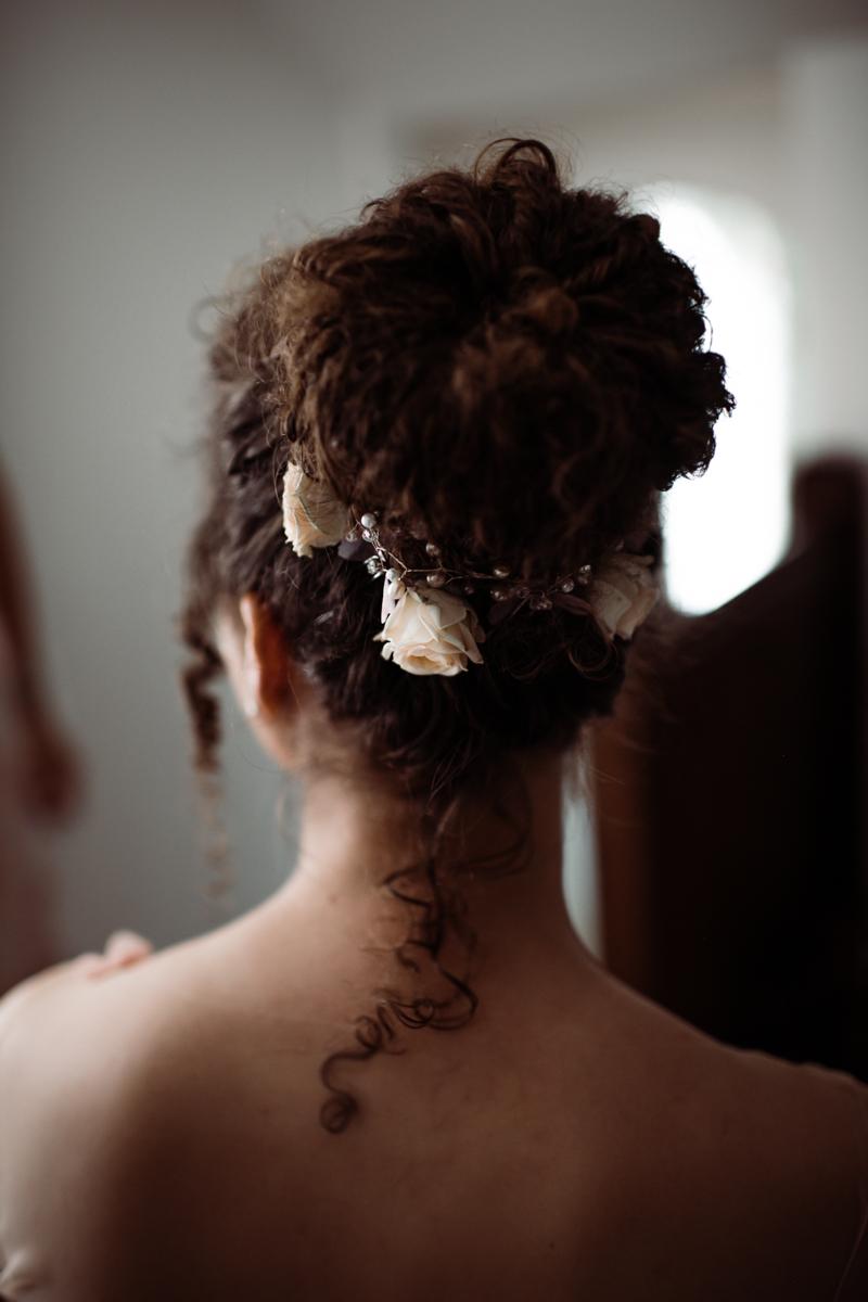 Violeta & Anthony Wedding-65