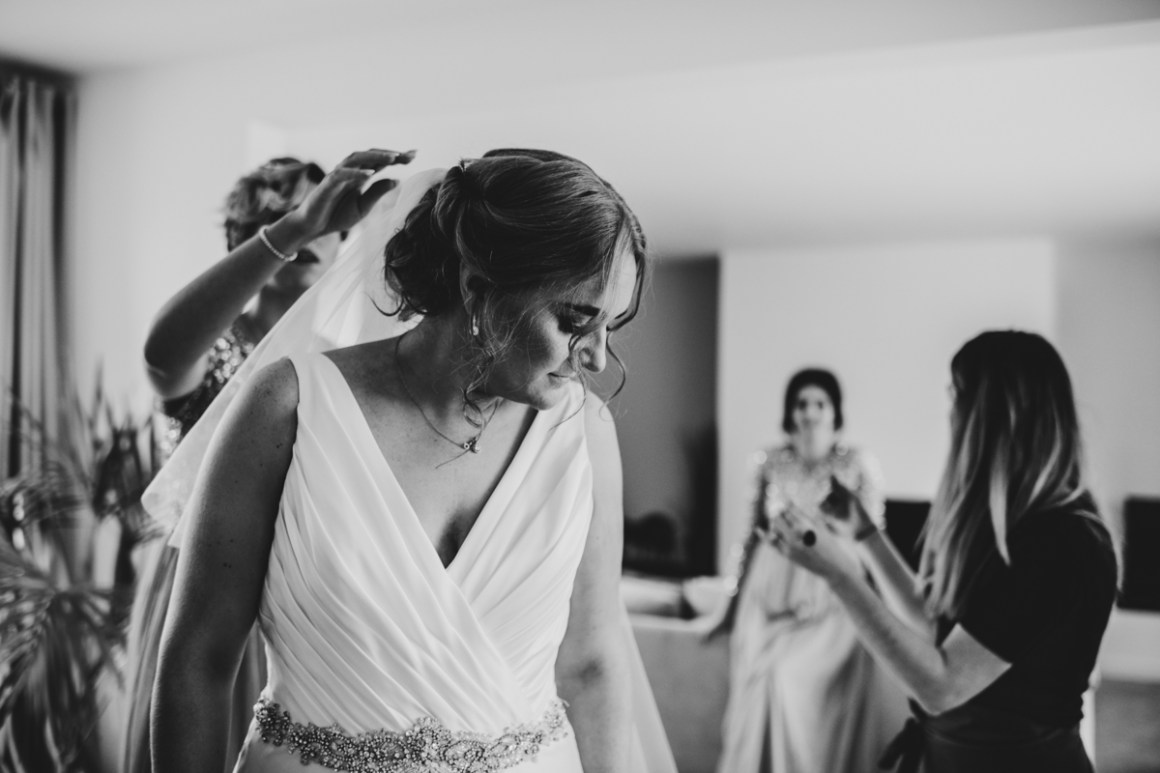 Arran & Nel Wedding-101