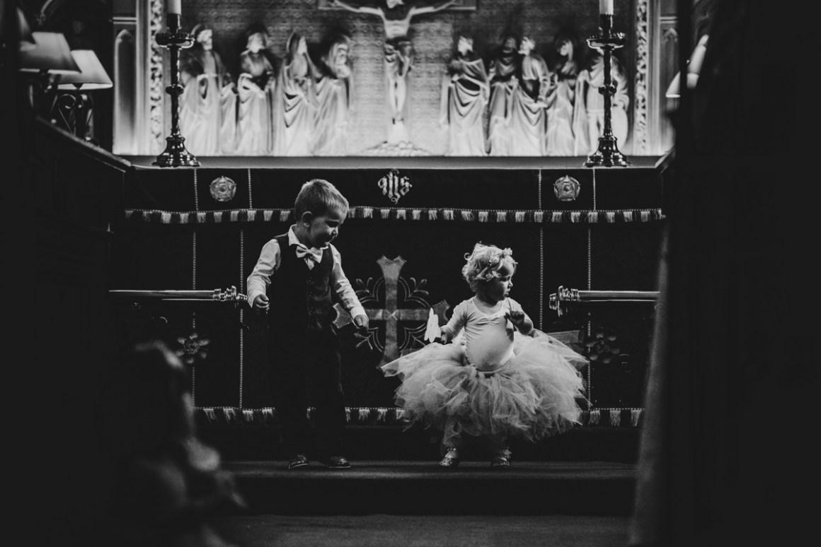 Arran & Nel Wedding-317