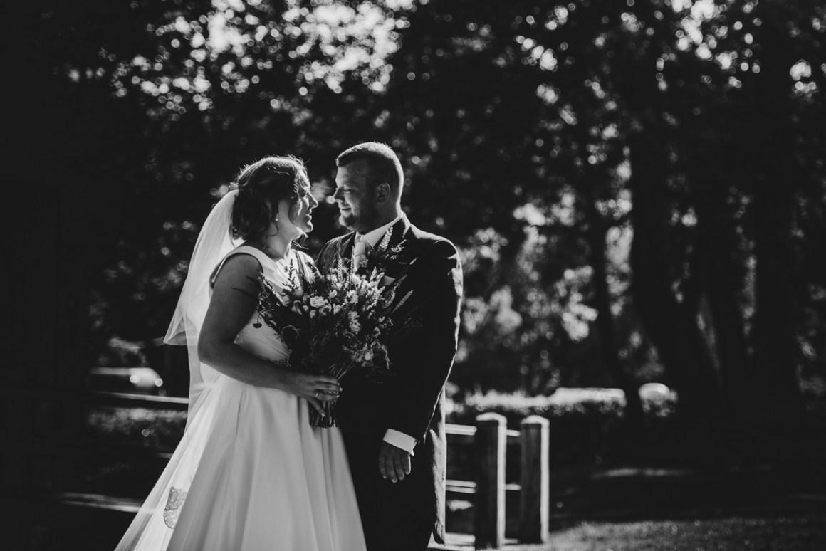 Arran & Nel Wedding-364