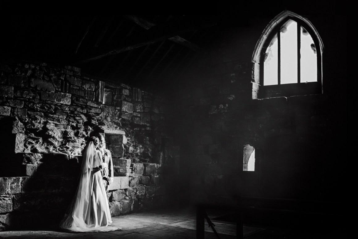 Arran & Nel Wedding-369