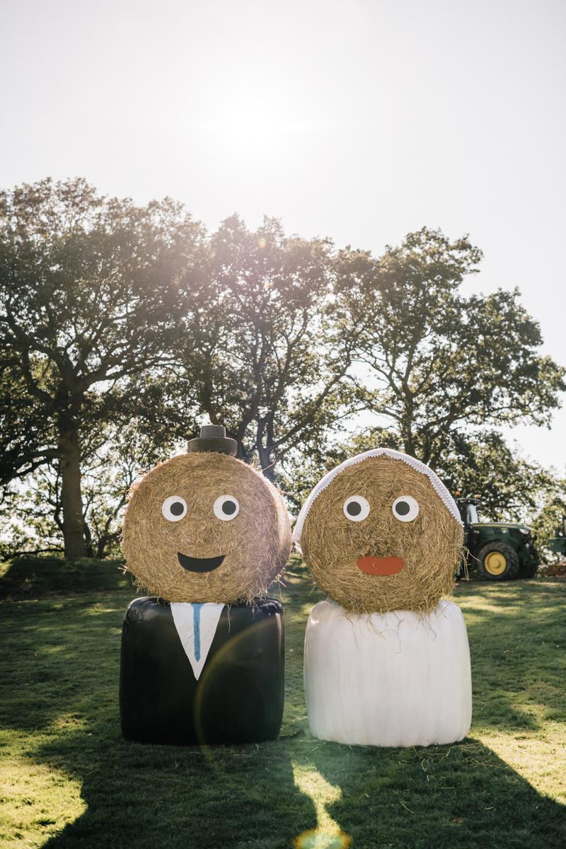 Arran & Nel Wedding-378