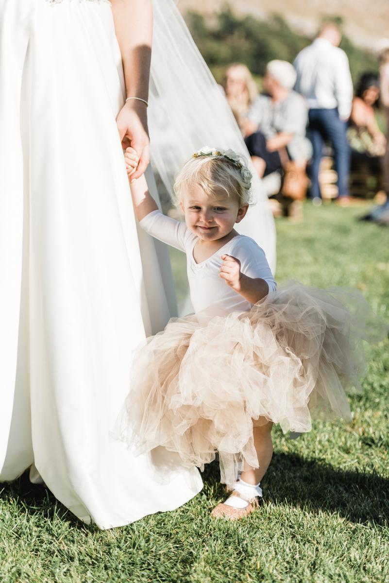 Arran & Nel Wedding-404