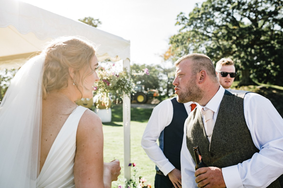 Arran & Nel Wedding-405